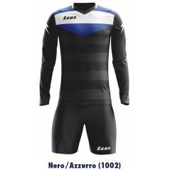 Goalkeeper Kit Argo Zeus