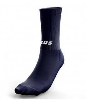 Sock Tecnical low