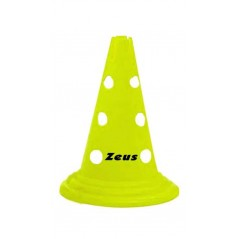 CONES H30 WITH SLOTS-10PCS