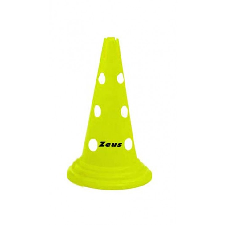 CONES H50 WITH SLOTS-10PCS