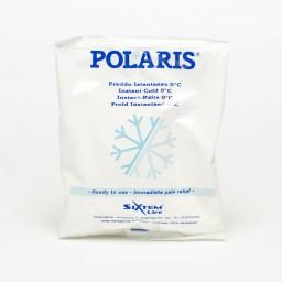 Dry Ice Instant cold Sixtus