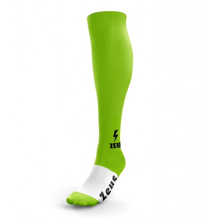 Sock Energy