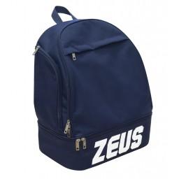 Backpack Training Jazz