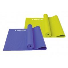 Mat Yoga Fitness Toorx