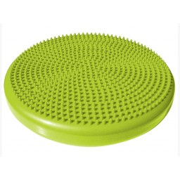 JELLYFISH BALANCE CUSHION