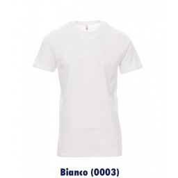 T-Shirt Print Payper