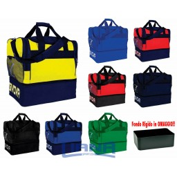 Bag Sports Big10/Medium