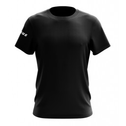 T-Shirt Basic Zeus