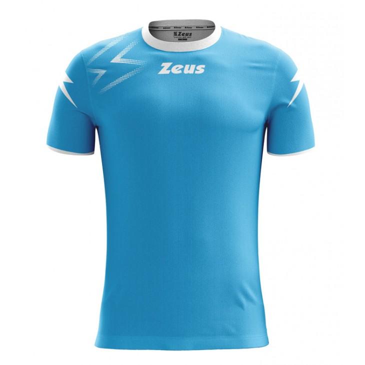 Shirt Mida Zeus
