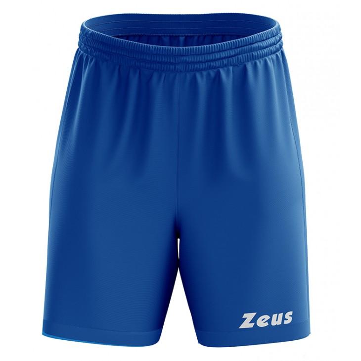 Short Mida Zeus