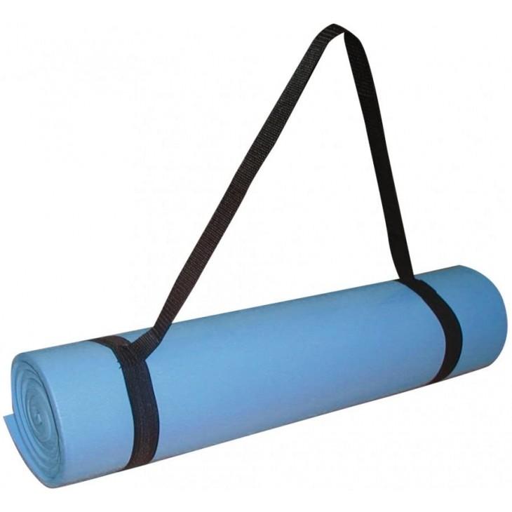 Mat Fitness Toorx
