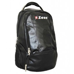 Backpack Elite Casual