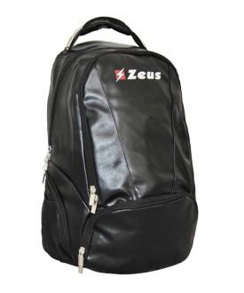 Backpack Elite Casual