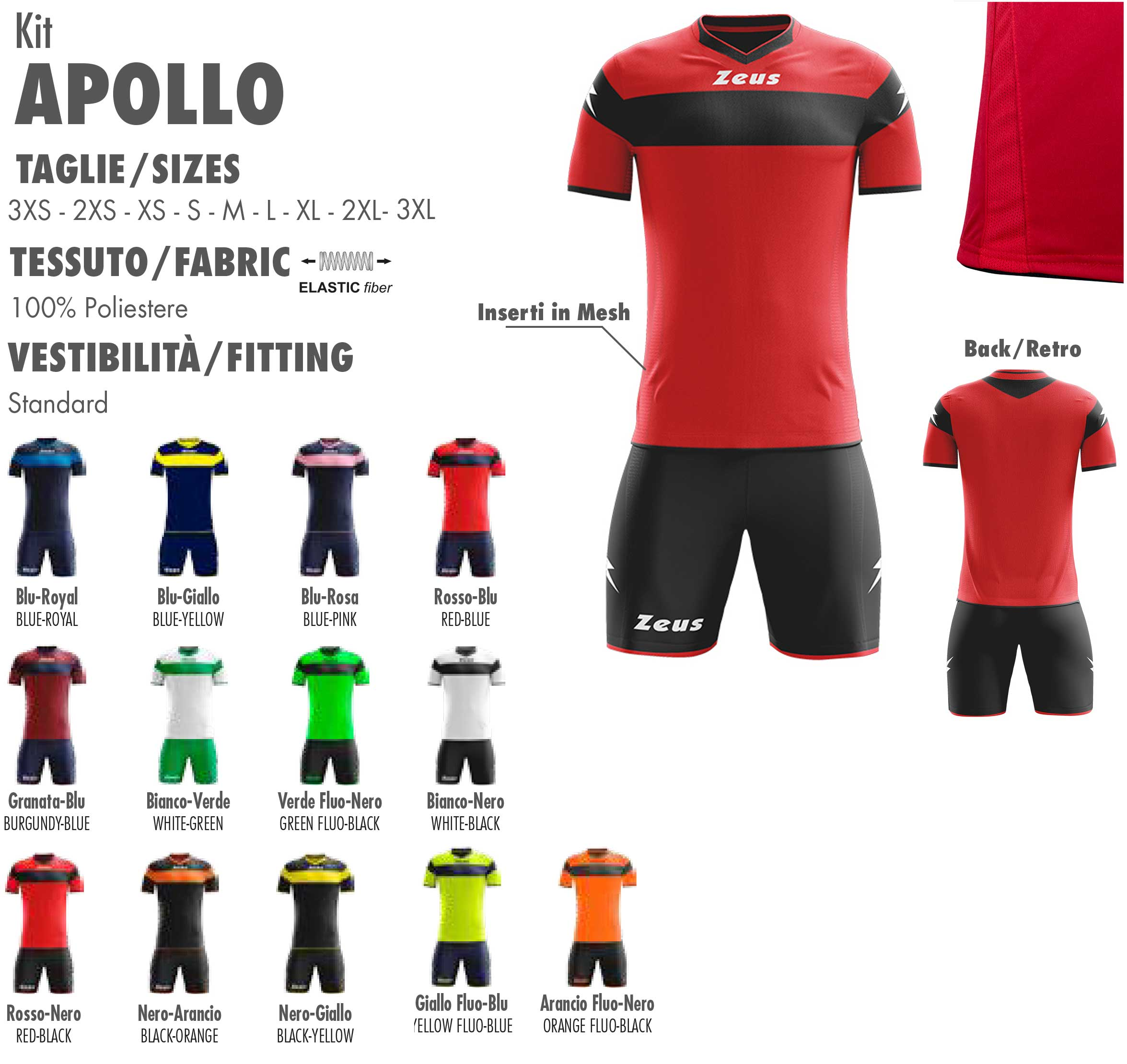 kit-apollo-front