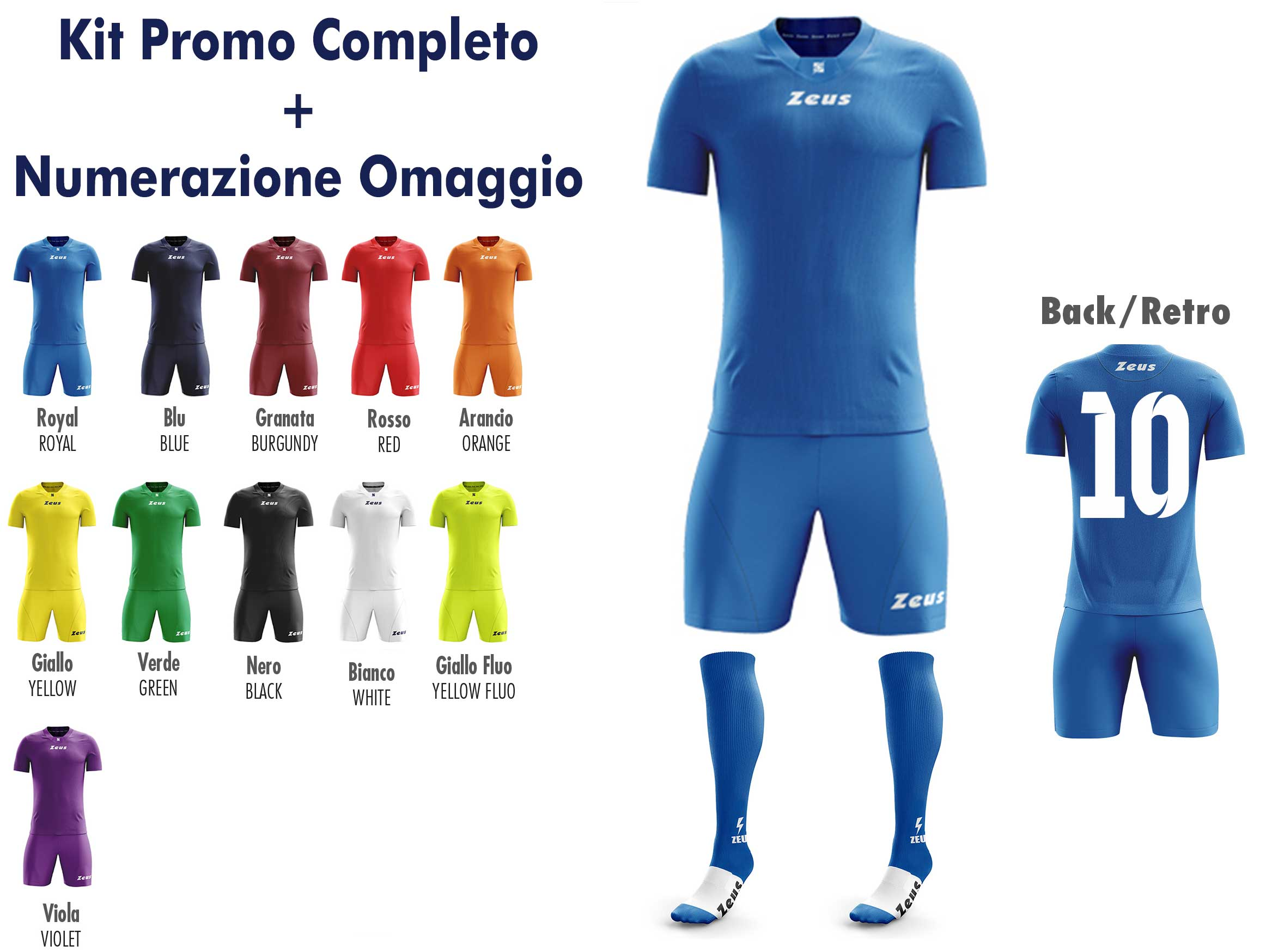 kit-promo-completo-front1