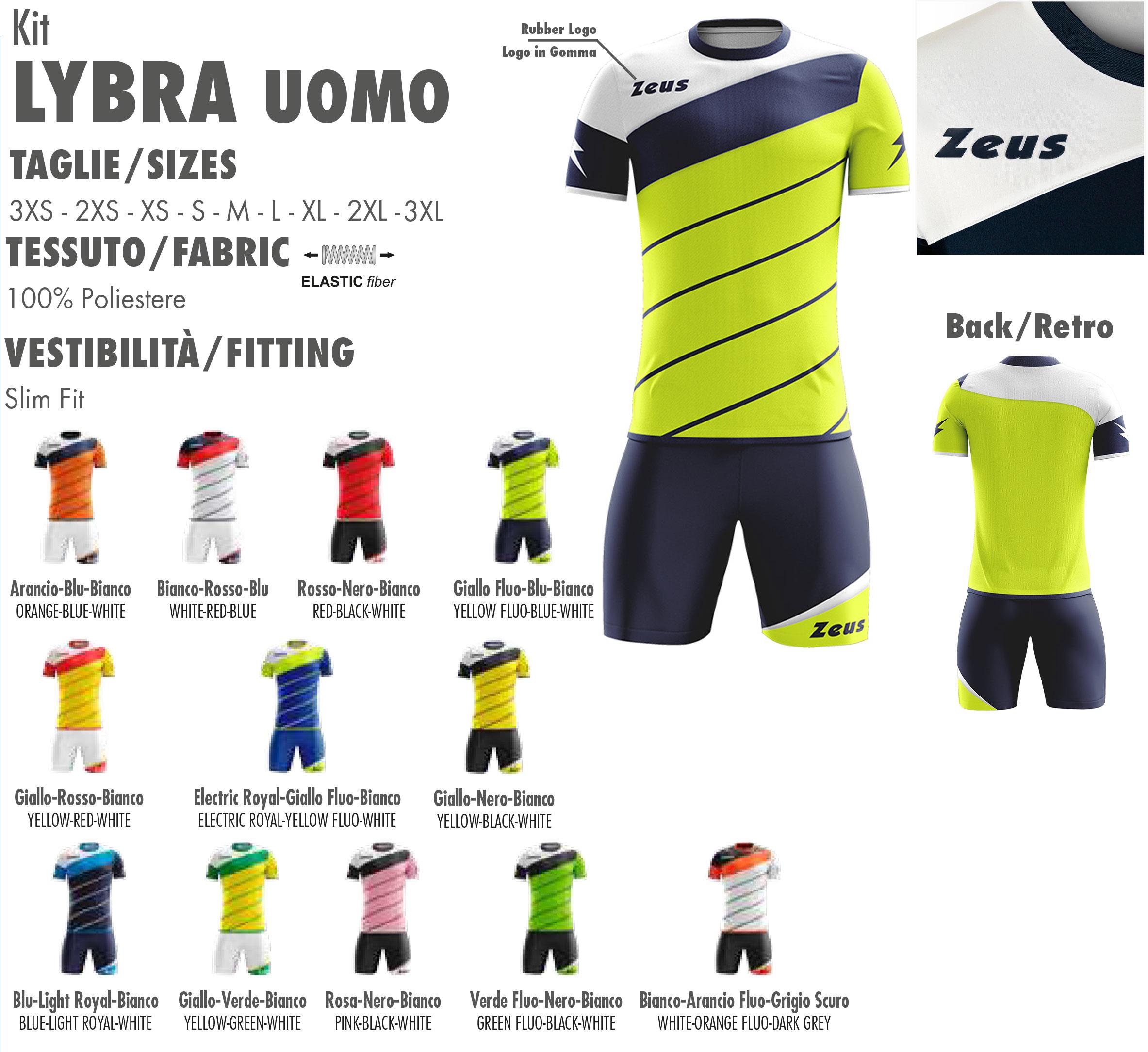 lybra-front