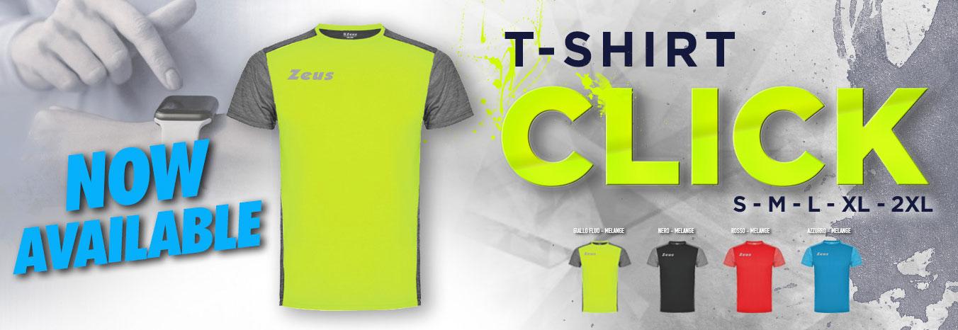 slide-t-shirt-click